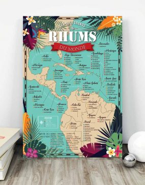 bigmouthfrog-poster-best-rums-world