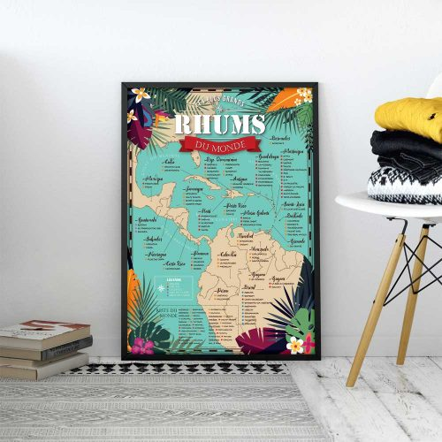 bigmouthfrog-poster-best-rums-world-chair