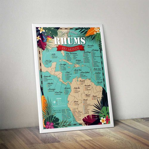bigmouthfrog-poster-best-rums-world-ground