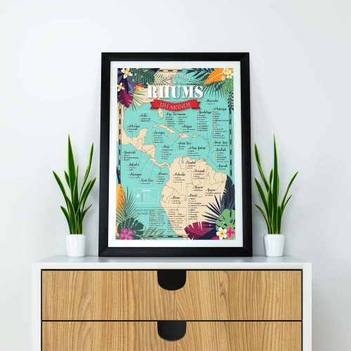 bigmouthfrog-poster-best-rums-world-swed