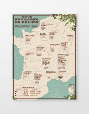 bigmouthfrog-affiche-carte-fromages-aop-aoc-france-1000x1000-SIMPLE