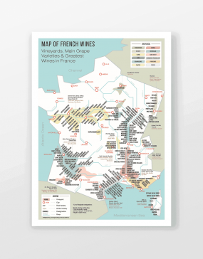 map-of-french-wines-metro-style-english-50x70cm-bigmouthfrog-SIMPLE